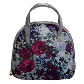 41e4470cf Make Up Bags & Cases | Vanity Cases | Argos