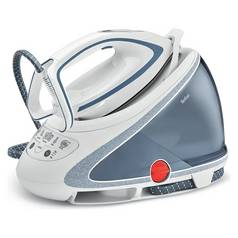 Tefal GV9563 Pro Express Ultimate Steam Generator Iron