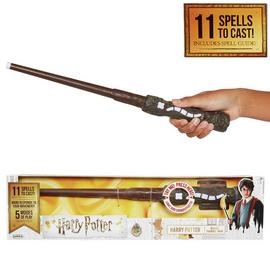 Wizard Training Wand Harry Potter