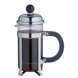 Sainsbury's Home Urban Escape Cafetiere