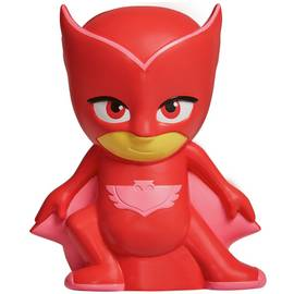 057bf35ad64f PJ Masks Owlette GoGlow Buddy Night Light and Torch