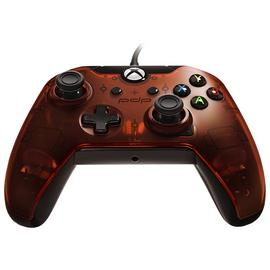 PDP Xbox One Controller - Orange