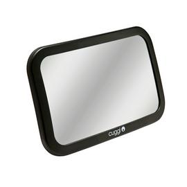 Cuggl Basic Back Seat Mirror