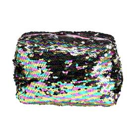 200a623b569f85 Make Up Bags & Cases | Vanity Cases | Argos