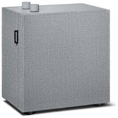 Urbanears Lotsen Wireless Speaker - Grey