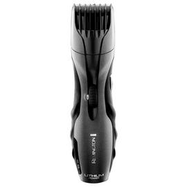 Remington Lithium Barba Beard Trimmer MB350L
