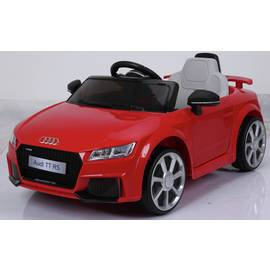 Battery Powered Vehicles | Kids' Electric Cars & Bikes | Argos