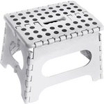 more details on HOME Step Stool.