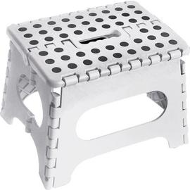 Argos Home Step Stool