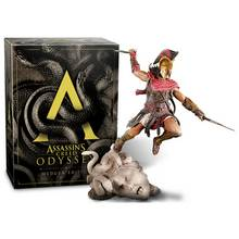 Assassin's Creed Odyssey: Medusa Edn Xbox One Pre-Order Game