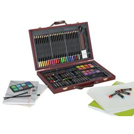 YXSH 82 Piece Art Set