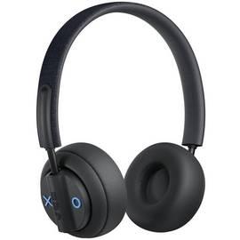 41c8dbf4722 Wireless headphones Headphones and earphones | Argos - page 4