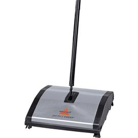 Bissell 29H8E Perfect Sweep Floor Sweeper