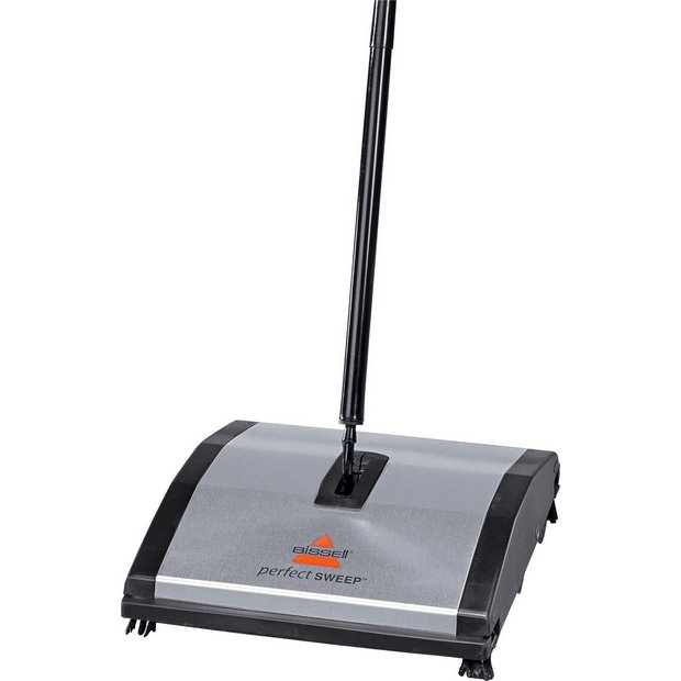 Rechargeable Carpet Sweeper Argos Lets See Carpet New Design