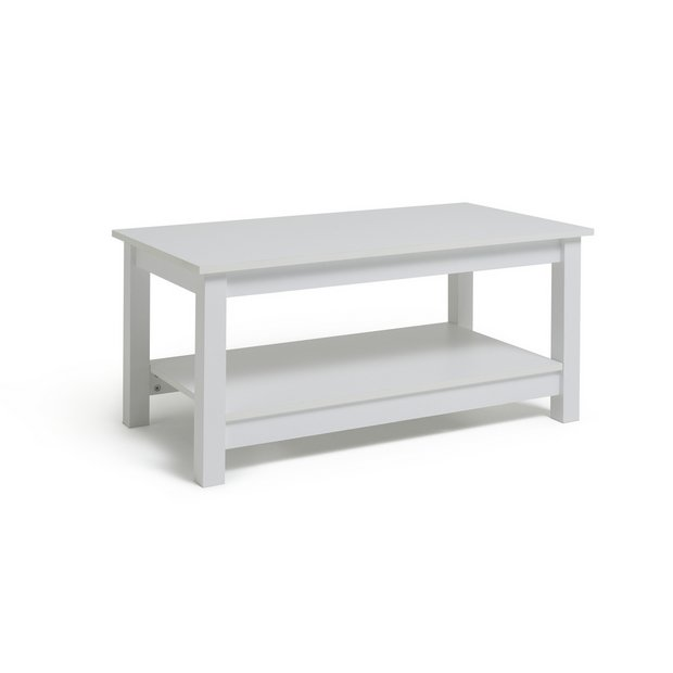 End Table White | Side tables