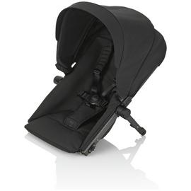 Britax Romer B-READY Second Seat Unit – Cosmos Black