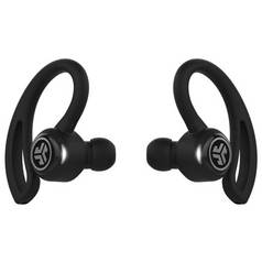JLab Epic Air In - Ear True Wireless Sports Headphones