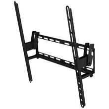 AVF Standard Tilting Up to 55 Inch TV Wall Bracket