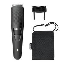 Philips Series 3000 Stubble Beard Trimmer BT3226/13