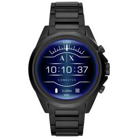 09fe6c8d3 Smart Watches | iOS & Android Smart Watches | Argos