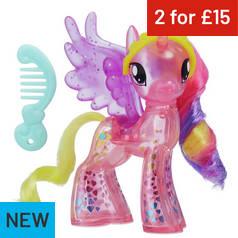 Results for my little pony my little pony the movie princess glitter celebration mightylinksfo