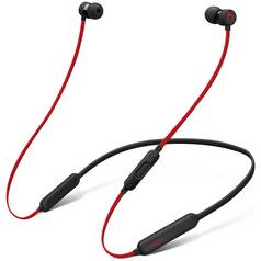 Beats X In - Ear Wireless Headphones Decade Edition