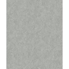 plain and textured wallpaper argos