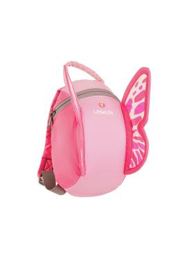 Littlelife Butterfly 2L Backpack