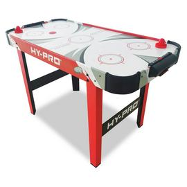 Hy-Pro Entry 4ft Air Hockey Table
