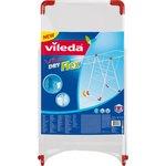 more details on Vileda Viva Dry Flex Indoor Airer.