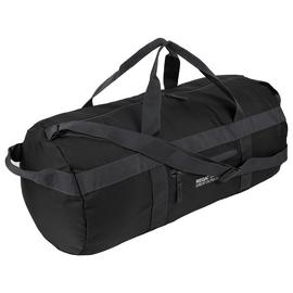 Regatta Packaway Large Black Holdall