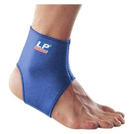 LP Neoprene Ankle Support - Medium