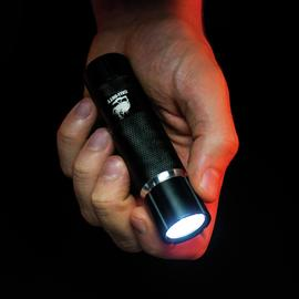 Call of Duty Cash Stash Pocket Flashlight