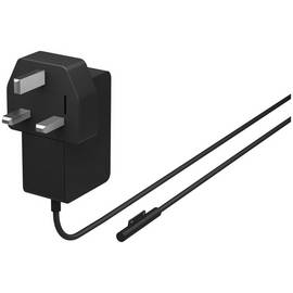 hp elitebook 840 g3 charger currys