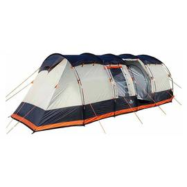 Olpro Wichenford 8 Man Tunnel Tent