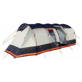 Olpro Wichenford 3.0 8 Man Tunnel Tent