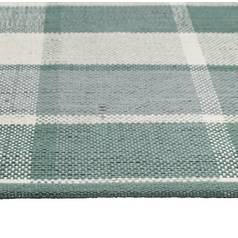 Sainsbury's Home Country Rug - 90x60cm
