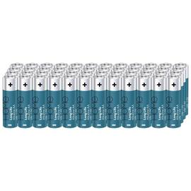 Argos Home Ultra Alkaline AA Batteries - Pack of 48