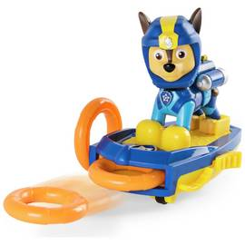 PAW Patrol Playsets and figures | Argos