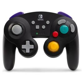 Nintendo Switch GameCube Style Wireless Controller