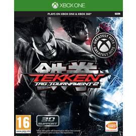 Xbox 360 | Argos