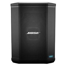 Bose S1 Pro System Wireless Speaker - Black