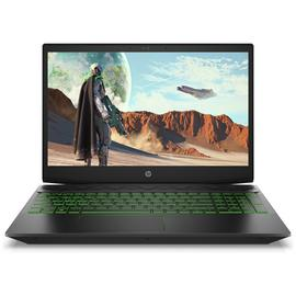 HP Pavilion 15.6in i5 8GB + 16GB Optane 1TB GTX1050 Laptop