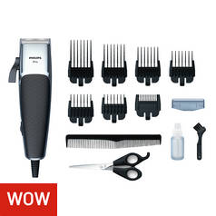 Philips Series 5000 Pro Hair Clipper HC5100/13
