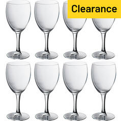 Results For Plastic Wine Glasses