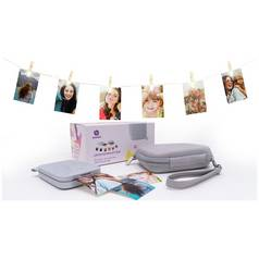 HP Sprocket Photo Printer in Limited Edition Gift Box