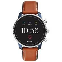 Fossil Explorist Gen 4 HR Smart Watch