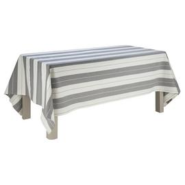 Argos Home Everyday Luxe Tablecloth