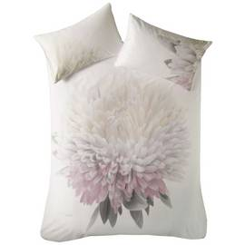 Karl Lagerfeld Adahli Floral Multi Bedding Set - Double