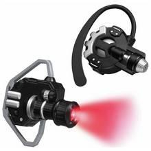 Spy X Micro Eyes & Ears Surveillance Set